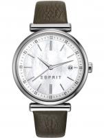 Ceas: Ceas de dama Esprit ES108542002 36mm 3ATM
