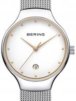 Ceas: Bering  13326-001 Classic Damen 26mm 3ATM
