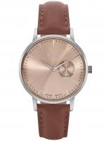 Ceas: Ceas de dama Gant Time W109224 Park Hill II Midsize  38mm 5ATM