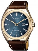 Ceas: Ceas barbatesc Citizen AW1573-11L Eco-Drive  42mm 10ATM