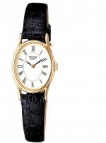 Ceas: Ceas de dama Pulsar PPGD74X1 Klassik  21mm 3ATM