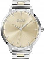Ceas: Ceas de dama Hugo Boss 1502500 Marina 36mm 3ATM