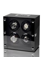 Ceas: Rothenschild  Chicago RS-2108-BK pentru 4 Ceasuri