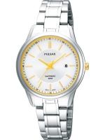 Ceas: Ceas de dama Pulsar PH7185X1