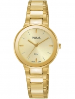 Ceas: Ceas de dama Pulsar PH8288X1  28mm 5ATM