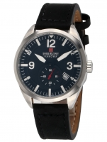 Ceas: Ceas barbatesc Swiss Military Hanowa 06-4246.04.007 Fielder 42mm 10ATM