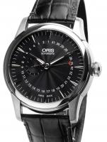 Ceas: Oris0174476654054-0752271FC Artelier Automatik 42mm 5ATM