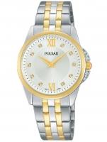 Ceas: Ceas de dama Pulsar PM2165X1 Swarovski 30mm 3ATM