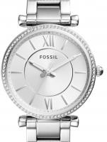 Ceas: Ceas de dama Fossil ES4341 Carlie  35mm 3ATM