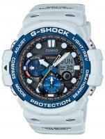 Ceas: Ceas barbatesc CASIO GN-1000C-8AER G-Shock 53mm 20ATM