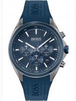 Ceas: Hugo Boss 1513856 Distinct chronograph 46mm 5ATM