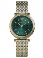 Ceas: Ceas de dama Versace VELS01219 Audrey  36mm 5ATM
