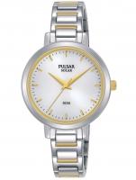 Ceas: Pulsar PY5073X1 Solar Damen 31mm 5ATM