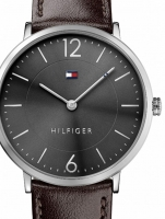 Ceas: Ceas barbatesc Tommy Hilfiger 1710352 Sophisticated Sport  40mm 3ATM