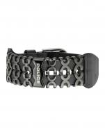 Ceas: Police Armband PJ26145BLB.02 Achilles 25cm