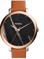 Ceas: Ceas de dama Fossil ES4378 Jacqueline  35mm 3ATM