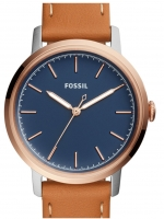 Ceas: Fossil ES4255