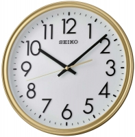 Ceas: Ceas de perete Seiko QXA736G