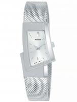 Ceas: Ceas de dama Pulsar PJ5425X1 Klassik  18mm 3ATM