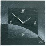 Ceas: Ceas de perete AMS 9518