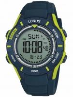 Ceas: Ceas pentru copii Lorus R2365MX9  Chrono 40mm 10ATM