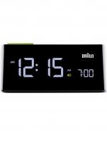 Ceas: Braun BNC016BKEU digital alarm clock