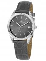 Ceas: Ceas de dama Jacques Lemans 1-2084A La Passion 30mm 10ATM