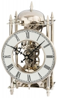 Ceas: Ceas de masa AMS 1184 Clasic Mecanic
