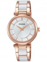 Ceas: Ceas de dama Pulsar PH8196X1 Ceramic 30mm 3ATM