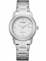 Ceas: Citizen FE1220-89A Eco-Drive Sport Damen 30mm 10ATM