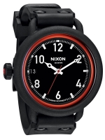 Ceas: Ceas barbatesc NIXON October A-488-760 48mm 300M Swiss Mvt.