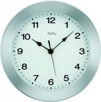 Ceas: Ceas de perete AMS Nr.: 5838