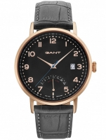 Ceas: Ceas barbatesc Gant Time GT022007 Pennington  42mm 5ATM