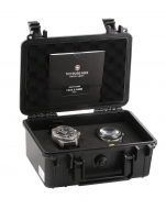 Ceas: Ceas barbatesc Victorinox 241812 I.N.O.X. Professional Diver Set  45mm 20ATM