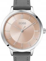 Ceas: Ceas de dama Hugo Boss 1502510 Virtue 34mm 3ATM