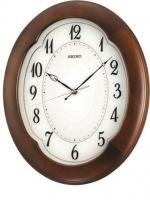 Ceas: Ceas de perete Seiko QXA389B