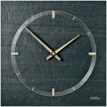 Ceas: Ceas de perete AMS 9516