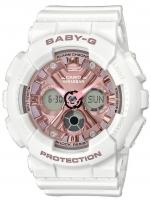 Ceas: Ceas unisex Casio BA-130-7A1ER Baby-G