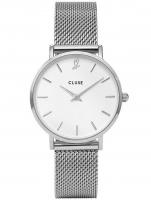 Ceas: Ceas de dama Cluse CLG011