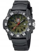 Ceas: Ceas barbatesc Luminox XS.3813 Carbon Seal 3800 Serie 46mm 300M