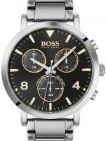 Ceas: Ceas barbatesc Hugo Boss 1513736 Spirit Cronograf 42mm 3ATM