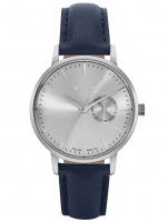Ceas: Ceas de dama Gant Time W109227 Park Hill II Midsize  38mm 5ATM