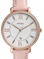 Ceas: Ceas de dama Fossil ES4303 Jacqueline  35mm 3ATM