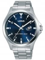 Ceas: Ceas barbatesc Lorus RH963KX9 Klassik  42mm 10ATM