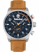 Ceas: Timberland TDWJF2000702 Forestdale Dual Time 47mm 5ATM