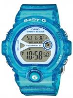 Ceas: Ceas de dama Casio BG-6903-2BER Baby-G  45mm 20ATM
