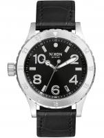 Ceas: Ceas de dama Nixon A467-1886 38-20 38mm 20ATM
