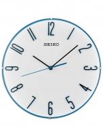 Ceas: Ceas de perete Seiko QXA672W  30 cm