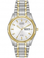Ceas: Ceas barbatesc Citizen BM8434-58A Eco-Drive  37mm 10ATM