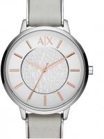 Ceas: Ceas de dama Armani Exchange AX5311 Olivia  38mm 5ATM
